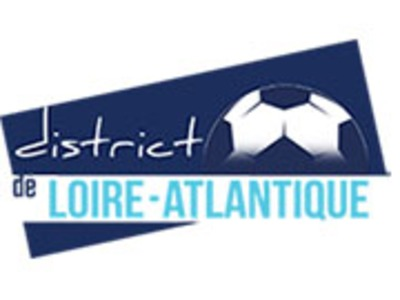 DIstrict FFF 44 - Ligue PDL